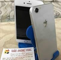 10 ✨3 Triệu 400✨Iphone 6S-32G-Quốc Tế-Lên Vỏ iPhone 8-Đủ Màu.Vtay nhạy