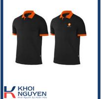 8 Đồng phục mầm non, cơ sở may đồng phục, đồng phục giá rẻ, đồng phục theo yêu cầu, đồng phục lớp
