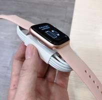 3 Apple Watch Seri 4 new 100%