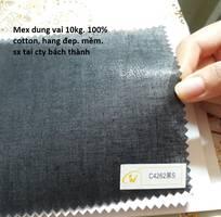 5 Mex dựng vải giá rẻ