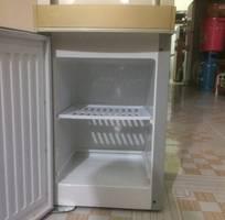 1 Cây nước nóng lạnh Fujie rẻ đẹp