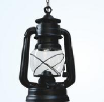 2 Chuyên sỉ đèn ốp cột giá rẻ, đèn vách tường gắn ngoài trời, đèn trụ cổng công viên