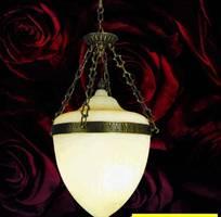 6 Chuyên sỉ đèn ốp cột giá rẻ, đèn vách tường gắn ngoài trời, đèn trụ cổng công viên