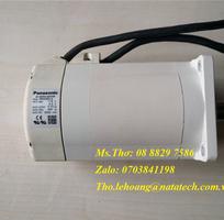 2 Servo motor Panasonic MSMA082A1A - Cty TNHH Natatech