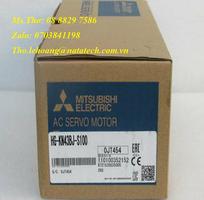 6 Động cơ Mitsubishi HG-KN43BJ-S100 - Công Ty TNHH Natatech
