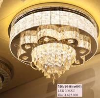 5 Đèn ốp vách cổ điển, đèn ốp cột giả cổ, đèn ốp tường cho nhà gỗ, đèn chùm giả cổ giá rẻ