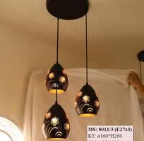 7 Đèn ốp vách cổ điển, đèn ốp cột giả cổ, đèn ốp tường cho nhà gỗ, đèn chùm giả cổ giá rẻ