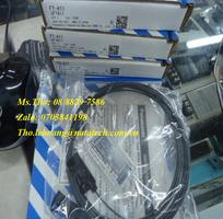 2 Cảm biến Panasonic FT-A11 - Công Ty TNHH Natatech
