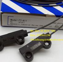 7 Cảm biến Panasonic FT-A11 - Công Ty TNHH Natatech