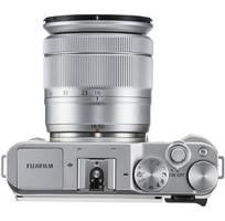 3 Fujifilm X-A3   16-50mm Silver  Chính hãng .
