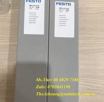 Van điện từ Festo MFH-5/3E-1/4-B - 19786 - CTy TNHH Natatech