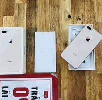 1 IPhone 8 Plus Vàng VN/A Fullbox 2C Mobile