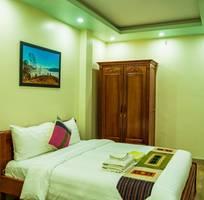 Khách sạn sapa đẹp, giá rẻ và tiện nghi