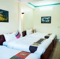 3 Khách sạn sapa đẹp, giá rẻ và tiện nghi