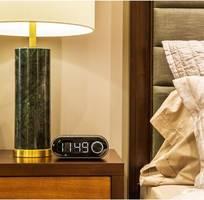 3 Loa Bluetooth Remax RB-M26