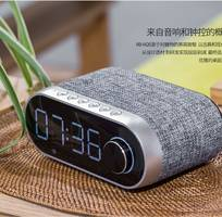 9 Loa Bluetooth Remax RB-M26