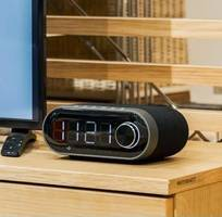 12 Loa Bluetooth Remax RB-M26