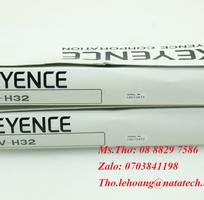 Cảm biến Laser Keyence LV-H32 - Công Ty TNHH Natatech