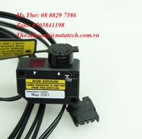 5 Cảm biến Laser Keyence LV-H32 - Công Ty TNHH Natatech