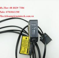 6 Cảm biến Laser Keyence LV-H32 - Công Ty TNHH Natatech