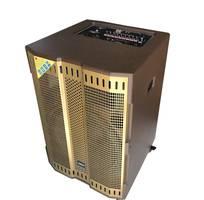 Bán loa kéo di động dk-9818 pro - Âm thanh cực đỉnh 900w - Hàng chính hãng tại toàn quốc