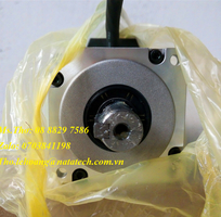 7 Servo motor Panasonic MSMD042P1U - Công Ty TNHH Natatech