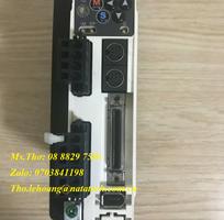 1 Bộ điều khiển servo Panasonic MBDDT2210 - CTy TNHH Natatech