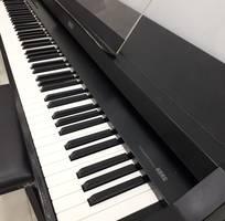 1 Tìm chủ mới cho chiếc piano Korg C5500