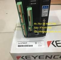Bộ điều khiển Keyence LJ-V7001P - Công Ty TNHH Natatech