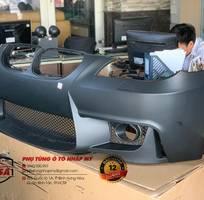 Chuyên cung cấp phụ tùng chính hãng Audi , Bentley , BMW , Landrover , Ferrari , Lamborghini