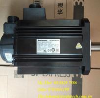 2 Servo motor Panasonic MDME302GCGM - Công Ty TNHH Natatech