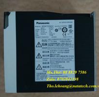 6 Bộ điều khiển Panasonic MDDKT3530CA1 - Công Ty TNHH Natatech