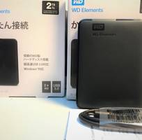 Thanh lý ổ cứng bao gồm nahcj chất lượng cao flat, DSD 1 TB