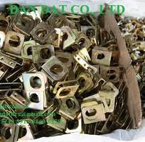 2 Chuyên PP ống mềm kết nối đầu phun chữa cháy/dây mềm inox nối đầu phun chữa cháy/ống mềm PCCC