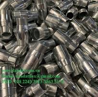 10 Chuyên PP ống mềm kết nối đầu phun chữa cháy/dây mềm inox nối đầu phun chữa cháy/ống mềm PCCC