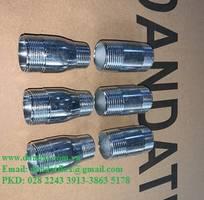 11 Chuyên PP ống mềm kết nối đầu phun chữa cháy/dây mềm inox nối đầu phun chữa cháy/ống mềm PCCC