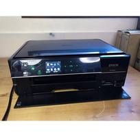1 Máy in phun màu đa chức năng Epson EP 804A hàng nội địa Nhật giá rẻ tại An Bình, Đông Hoà, Dĩ An
