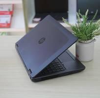 1 HP Zbook 15 G2-i7-4810MQ-8GB-SSD 240GB-VGA K1100M  Laptop Kim Anh - 38 Phan Đăng Lưu, ĐN