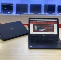 3 Dell N3568 Core i5-7200U 4GB-500GB-VGA R5-M315  Laptop Kim Anh - 38 Phan Đăng Lưu, ĐN