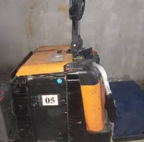 1 Bán và cho thuê xe nâng điện BT