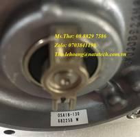 5 Encoder Mitsubishi OSA18-130 - Công Ty TNHH Natatech