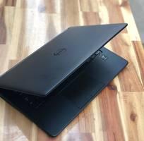 2 Laptop Dell Ultrabook E7250 12in, i7 5600U 8G SSD256 Đẹp Keng zin 100 Giá rẻ