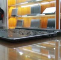 1 Dell Latitude E7240-i5-4300U-4GB-SSD 120GB
