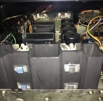 3 Bán ampli pioneer s 8800 bãi zin điện 110