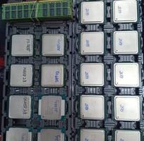 7 P.An 707 Trần Cao Vân  Chuyên PC Xeon  I9-9900k  I7-9700  I5-9400F  I3-8100  I3-9100F  I5-6400