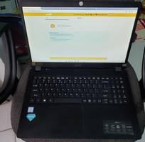 Laptop Acer Aspire 3 A315-54-3501   CÒN BH HÃNG