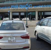 Cho Thuê xe Tự lái - xe du lịch đời mới, chất lượng ở Phú Quốc