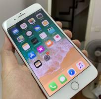 IPhone 7 Plus 128GB Red Edition bản Quốc tế hàng VN/A chính hãng máy chất giá tốt