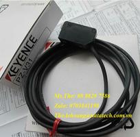 6 Cảm biến quang điện Keyence PZ-V31 - Công Ty TNHH Natatech