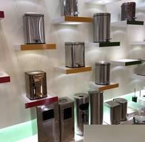 16 Tìm đối tác phân phối thùng rác Nano nhập khẩu chính hãng trên toàn quốc